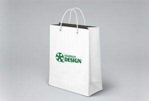 Papper-Bag-utskrift-prov-tryckt-by-A1-storlek-uv-printer-WER-EP6090UV