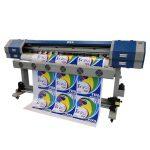 polyprint DTG textilskrivare WER-EW160